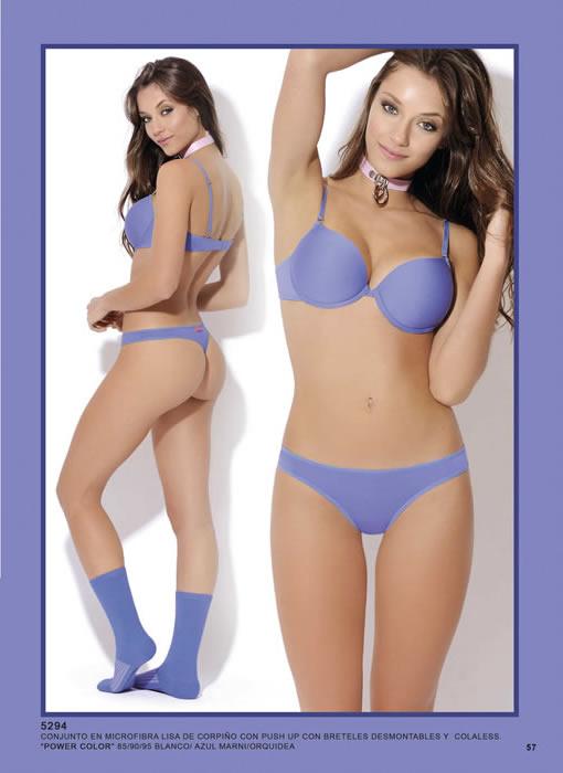 Art-5294-conjunto-microfibra-lisa-de-corpiño-con-pushup-con-breteles-desmontables-y-colaless-85-al-95-blanco-azul-marino-orquidea.