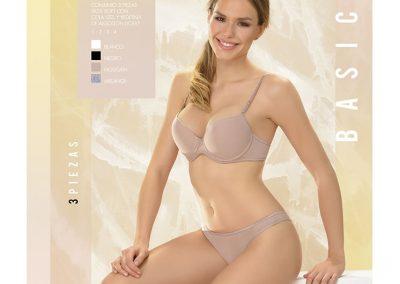 Art-662-conjunto-3-piezas-taza-soft-con-colaless-y-vedtina-de-algodon-lycra-1-al-4-blanco-negro-nougat-melange