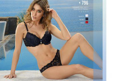 Art-796-conjunto-taza-soft-colaless-de-puntilla-1-al-5-blanco-negro-rojo