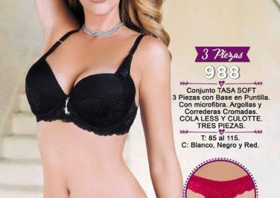 Art-988-conj-t-soft-3-piezas-con-base-en-puntilla-microfibra-colaless-y-culote-3-piezas-85-al-115-blanco-negro-rojo