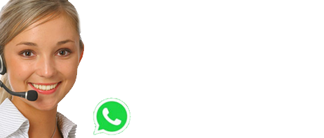 ALDY GIVEN